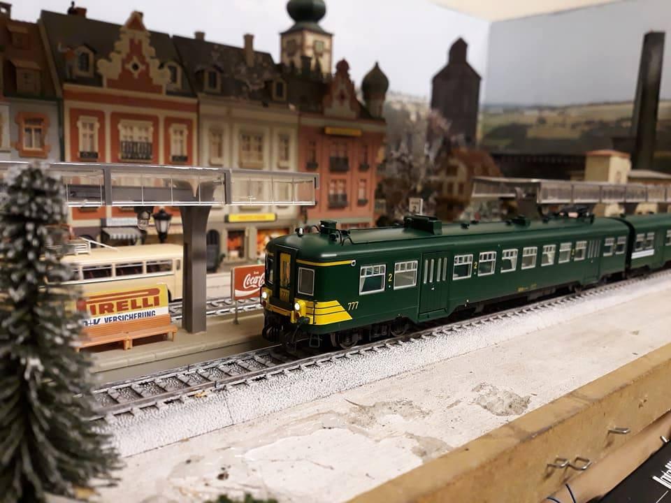 Nouveautés Ferroviaires 2018 (Märklin Roco Noch Piko etc )   - Page 3 RailTrack_777
